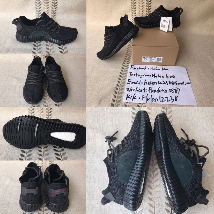 Adidas Yeezy 350 Boost Low Kanya West pitate black Available Size 5-12 #Adidas #Boots #Yeezyboots350pirateblack #Yeezyboots350v2