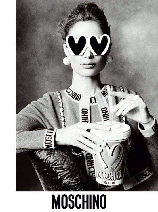 #moschinoLove#moda#Italy