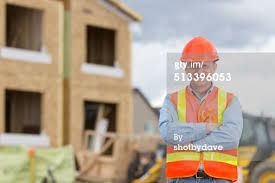 Image result for construction worker home