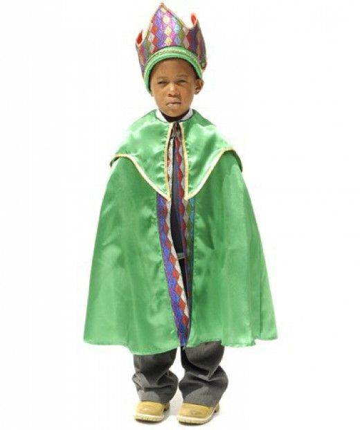 13 best fancy dress and costumes images on pinterest costumes three wise men costumes solutioingenieria Choice Image