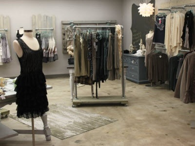 The Frisco Mercantile Is A Best Store In Texas According To  ShopAcrossTexas.com!