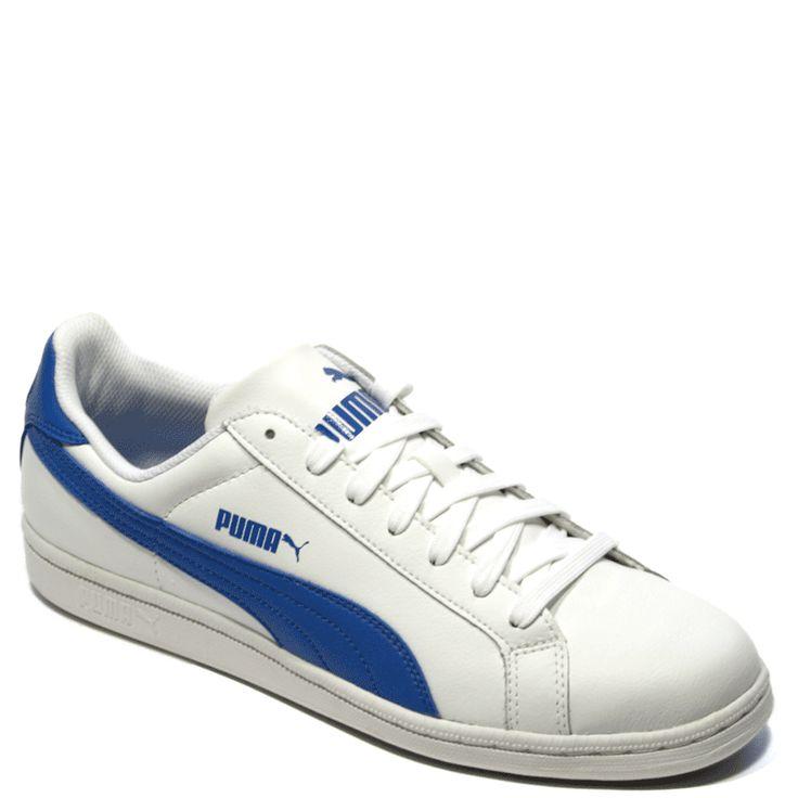 Supra Skytop D - Zapatillas, Azul (Slate-White), Medium/11.5 C/D US Women/10 D(M) US Men