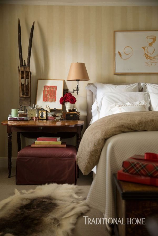 485 Best Images About Beautiful Bedrooms On Pinterest Master Bedrooms Beautiful Homes And Neutral Bedrooms