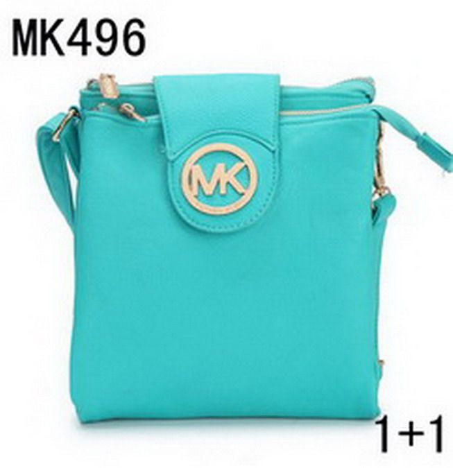 Michael Kors Purses 2013