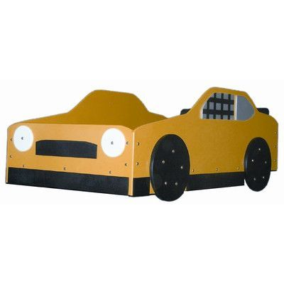 Best Toddler Car Bed Ideas On Pinterest Car Bed Car Beds