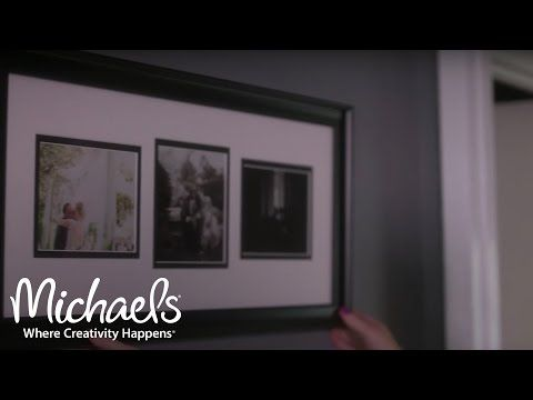 17 best ideas about michaels craft stores on pinterest michaels craft michael art and barbie clothes