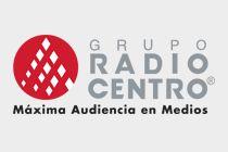Grupo Radio Centro - Wikipedia