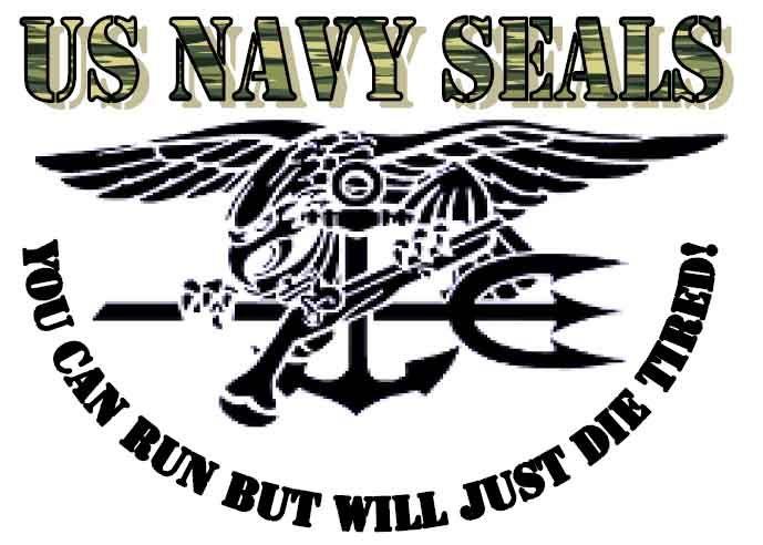 Us US Navy Emblem | Navy Seal Logo Us navy seals