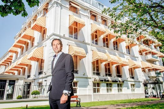 The man behind the divorce hotel: Ensures Guests, Hotel Ensures, Divorcehotel, Checkout Happily, Happily Unmarried, Marriage, Guests Checkout, Hotels
