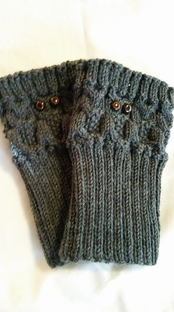 Ravelry: Mahi's The Owls are not what they seem