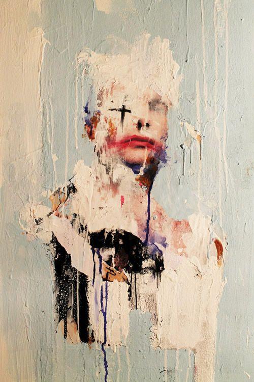 this isn't happiness™ (Miguel Leal), Peteski