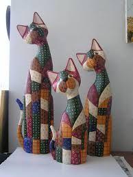 Resultado de imagen para trabajos en ceramica