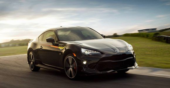 2019 Toyota Gt 86 Specs And Review Toyota 86 Toyota Gt86 Toyota