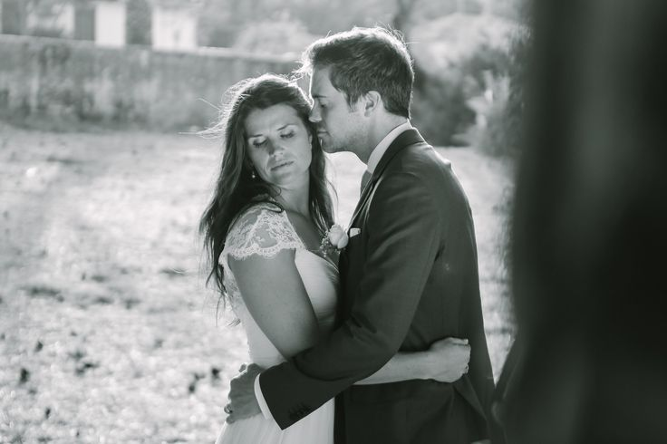 Love the black and white shots #weddingphotos #weddingingreece #mythosweddings #kefalonia