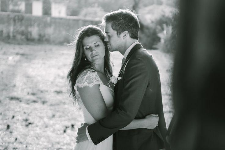 Love the black and white shots #weddingphotos #weddingingreece #mythosweddings #kefalonia