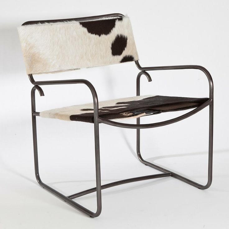 ... Chairs on Pinterest  Rocking chairs, Slipper chairs and Awesome stuff
