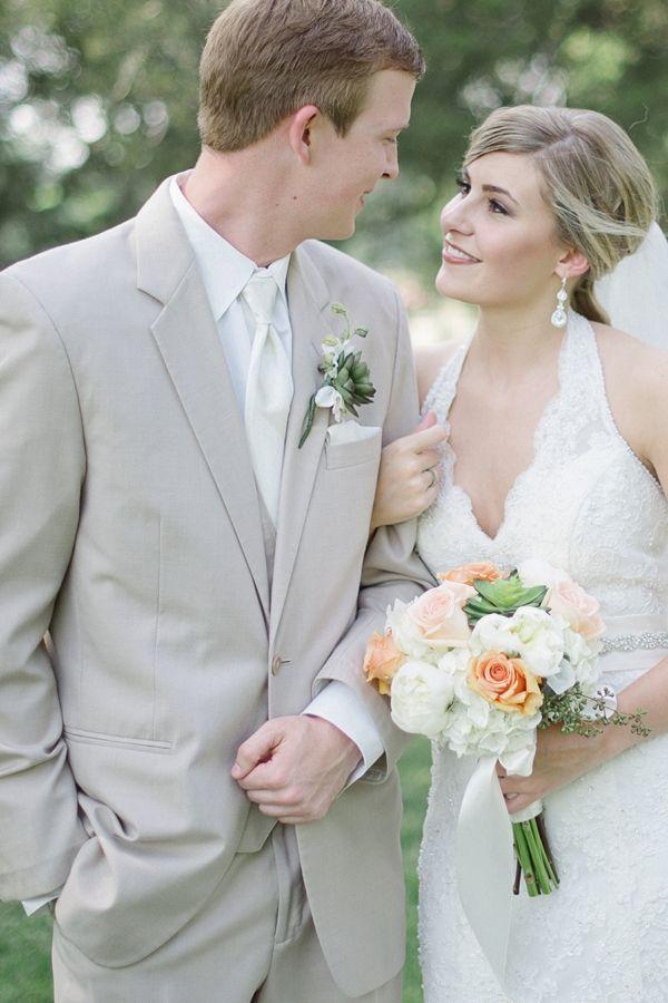Vintage Spring Wedding Ideas   Heart Love Weddings