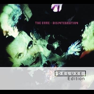 Trovato Lullaby (Extended Mix) di The Cure con Shazam, ascolta: http://www.shazam.com/discover/track/262129
