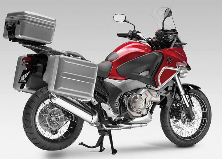 honda crosstourer 1200cc adventure bike cars motorcycles utility vehicles pinterest. Black Bedroom Furniture Sets. Home Design Ideas