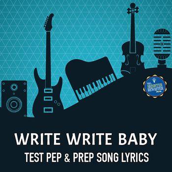 275 best Test Prep images on Pinterest | High school, High schools ...