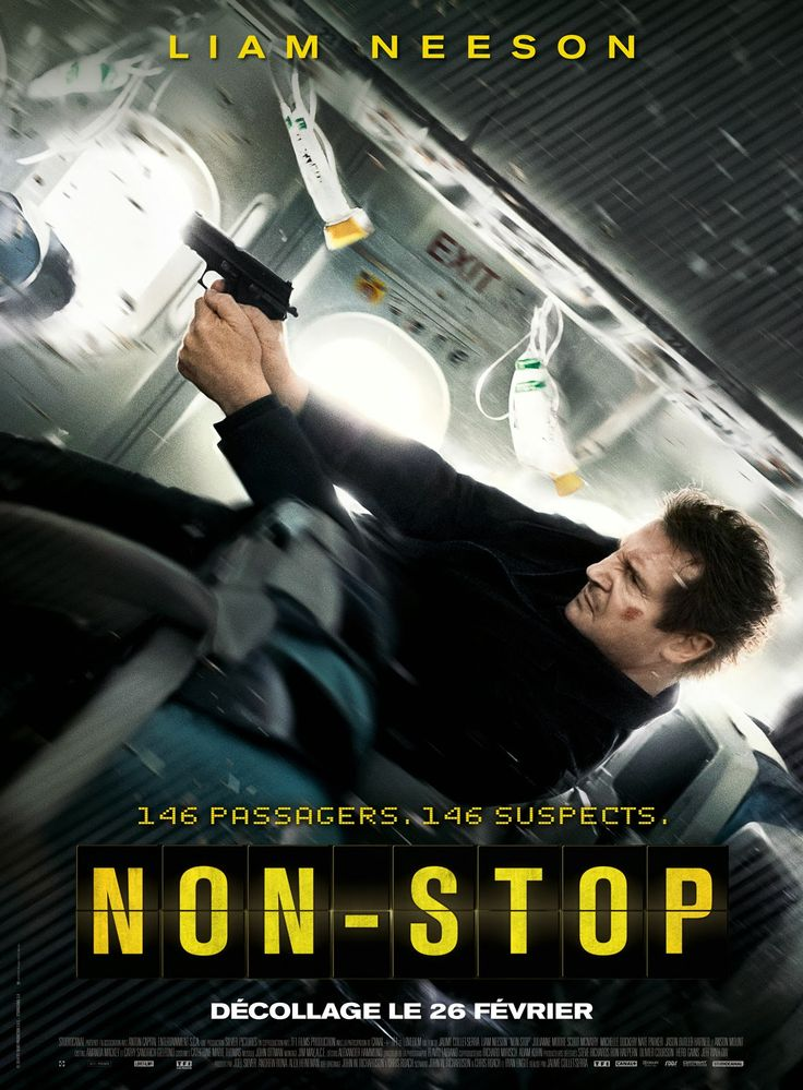 non stop movie 2014 | Non Stop 2014 Hollywood Movie Full Watch Online