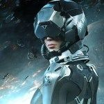 EVE Valkyrie developer CCP shuts down all future VR projects