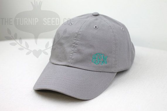 how to choose tue right hat