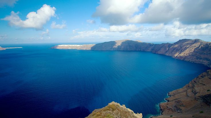 Fira Vacation Packages: Find Cheap Vacations & Travel Deals to ...