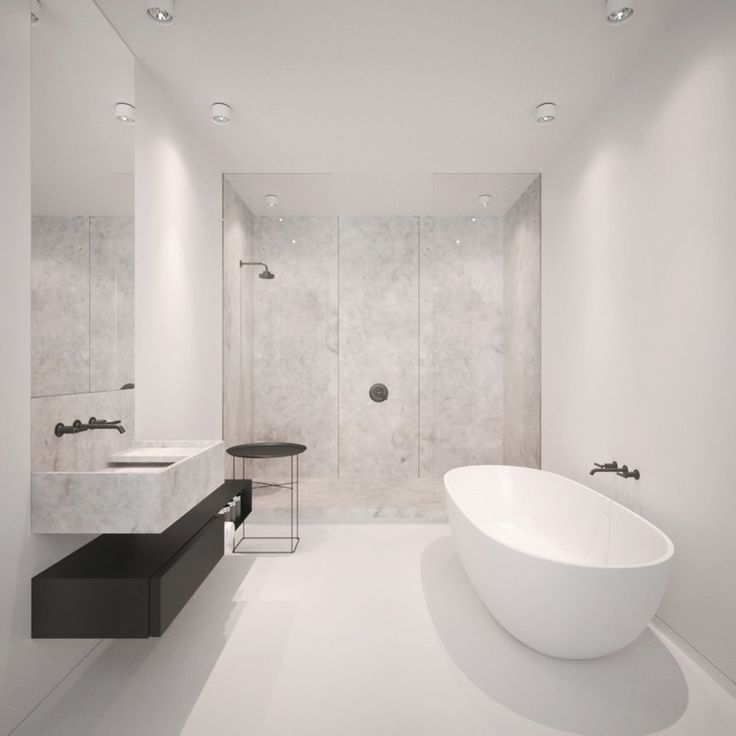 R 8.PNG · Bathroom ModernWhite ...