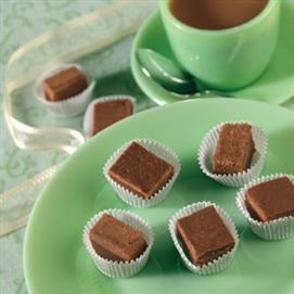 Chocolate Peanut Butter Fudge--making these: Food Recipes, Peanut Butter Fudge, Peanuts, Chocolates, Sweets, Sweet Treats, Candy Recipes, Chocolate Peanut Butter, Butter Fudge Making