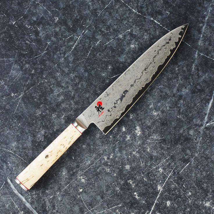 Les 18 Meilleures Images Du Tableau Couteaux Japonais Sur