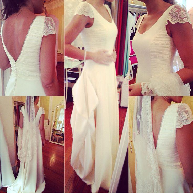 precios vestidos de novia alicia rueda – vestidos de noche