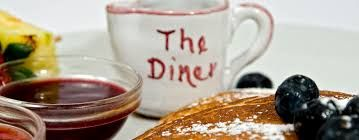 small maple syrup pitcher by #sbigoliterrecotte for #thediner Florence