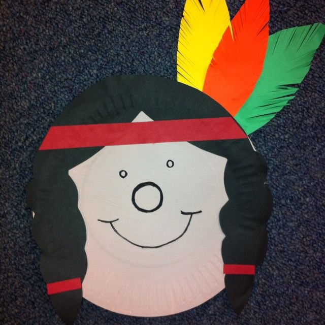 Thanksgiving art projects for preschoolers thanksgiving for Thanksgiving turkey arts and crafts