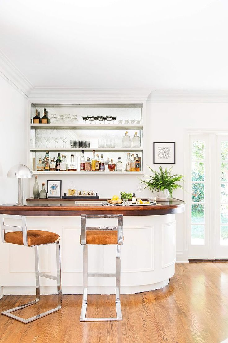 55 best Home Bars images on Pinterest | Bar home, Wine cellars and ...