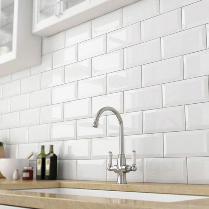 Cheap Subway Tile Kitchen Backsplash Manufacturers And Suppliers