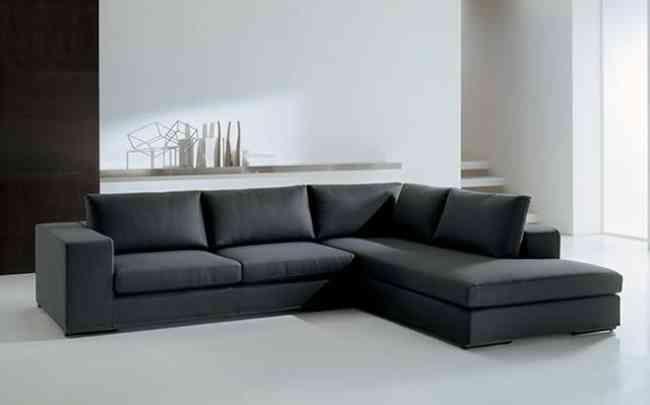 Sofas Muebles Modernos En Medellin En 2020 Sillones Modernos Para Living Sofas Modulares