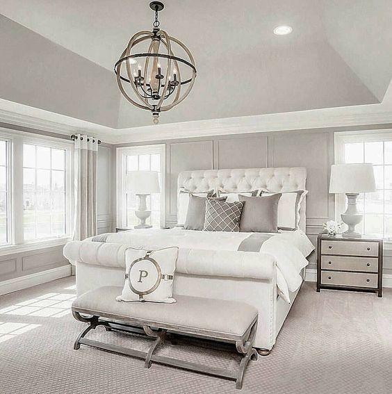 28 best Carla\'s likes images on Pinterest | Balcony, Bedroom light ...