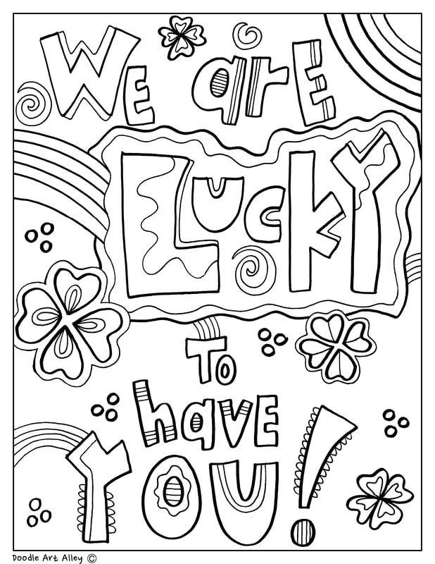 Teacher Appreciation Week Printables Classroom Doodles Teacher Appreciation Week Printables Teacher Appreciation Quotes Teacher Appreciation Printables