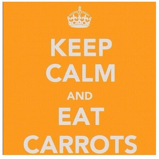 I do. I eat them often.