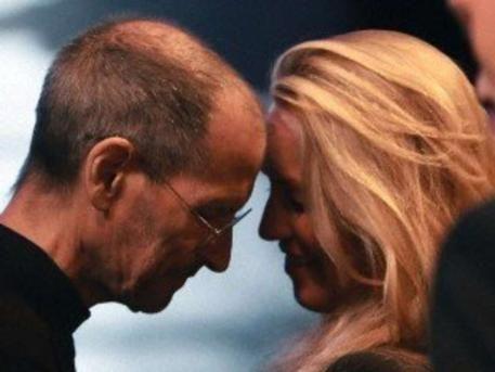 Steve Jobs letzte Worte, die deine Sicht auf das Leben verändern können