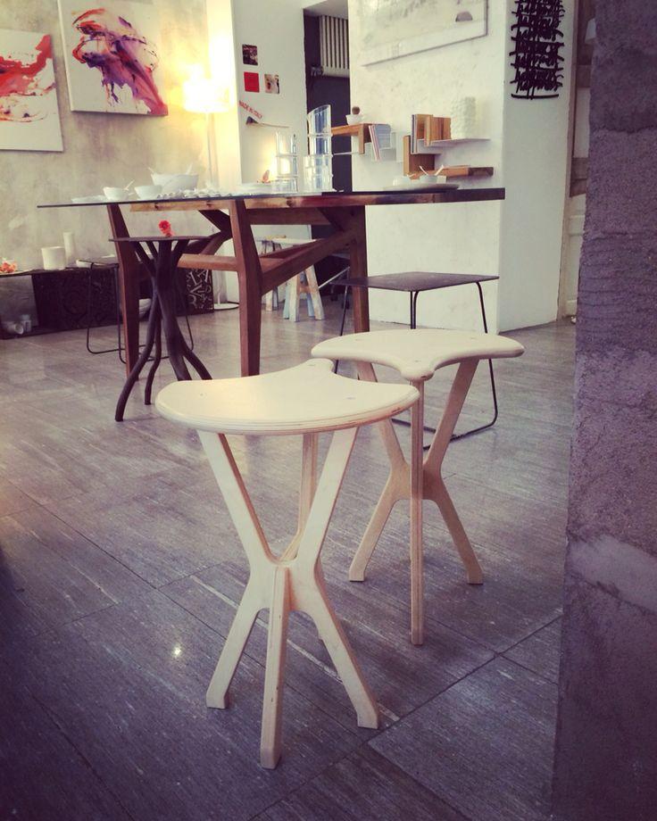 @internibonetti #Sellino è in vendita anche presso Interni Bonetti, Via Carlo Alberto 44, Torino negozio di #designcontemporaneo, #bidesignbi #italia #design #designlover #internibonetti #torino www.internibonetti.com