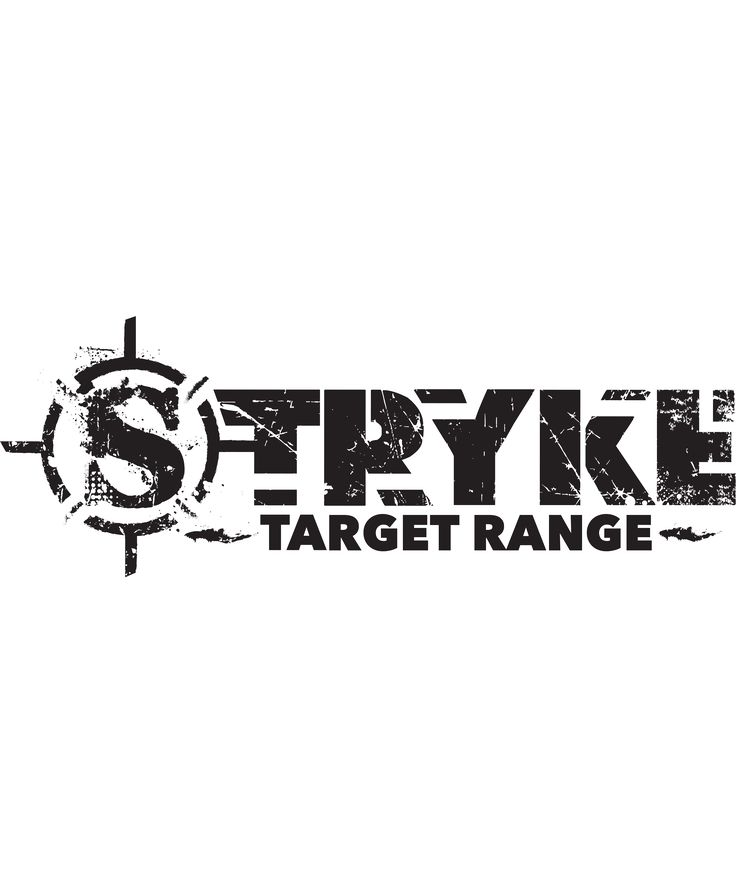 STRYKE Target Range is the place to hold your next party / event!   With 2 locations, Brampton & STRYKE we are ideal for the Greater Toronto Area!  Activities include: Axe Throwing Knife Throwing Archery Air Guns!