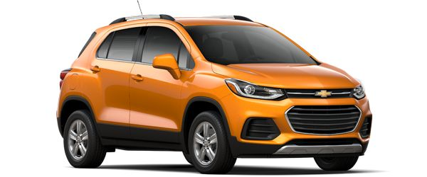 Compare Chevrolet to the Competition - Upstate Chevy Dealers