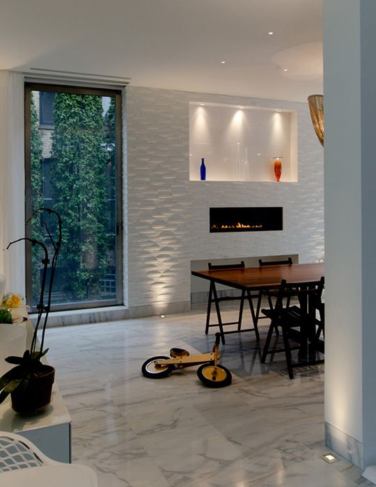 These fixtures are significantly modest with a low profile and blend nicely with any clean contemporary home. These lighting options really are so sleek ... & 47 besten PURE LIGHTING: Living Area Bilder auf Pinterest ... azcodes.com
