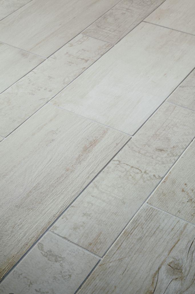 Crossville Porcelain Stone : Best crossville tile ideas on pinterest bathroom