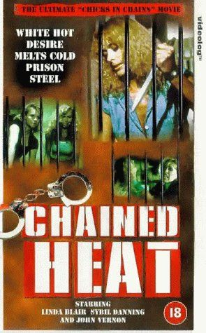<a href='/name/nm0000356/?ref_=m_ttmi_mi_tt'>Sybil Danning</a> in <a href='/title/tt0085318/?ref_=m_ttmi_mi_tt'>Chained Heat</a> (1983)