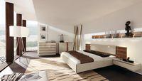 Sleeping: hülsta - Die Möbelmarke
