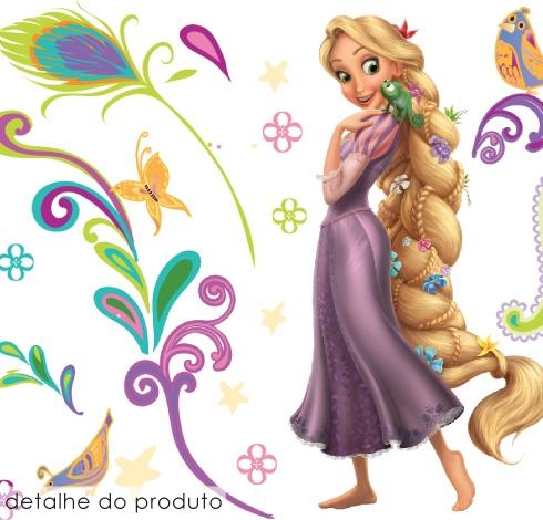 rapunzel_1.jpg