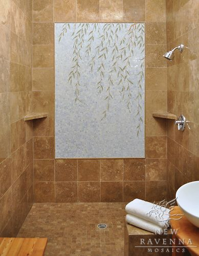 17 Best Images About Tile Display Systems On Pinterest
